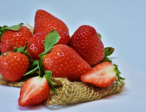 Metodi per conservare le fragole più a lungo nel frigorifero