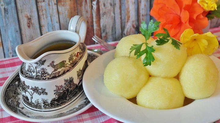 si possono congelare le patate?