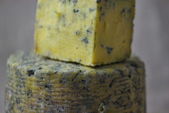 Cosa fare quando i formaggi presentano delle muffe