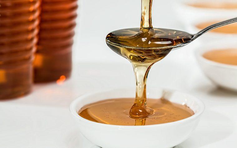 Dove conservare correttamente il miele aperto