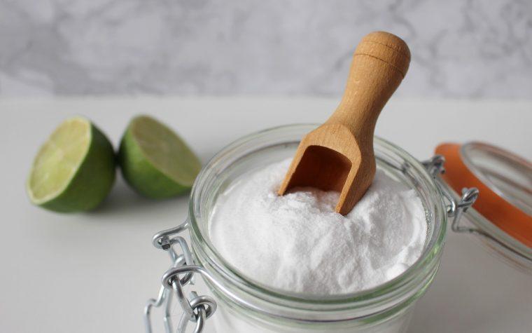 Come preparare il lievito per dolci naturale