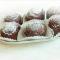 Muffin ciobar