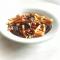 Maccheroncelli di lenticchie rosse