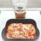 Cannelloni fatti in casa -Molinipivetti
