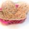 pane all'aglio senza lievito
