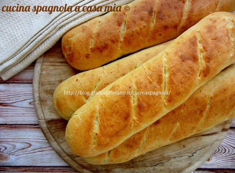 ricetta pane alla ricotta fatto in casa. facilissimo!