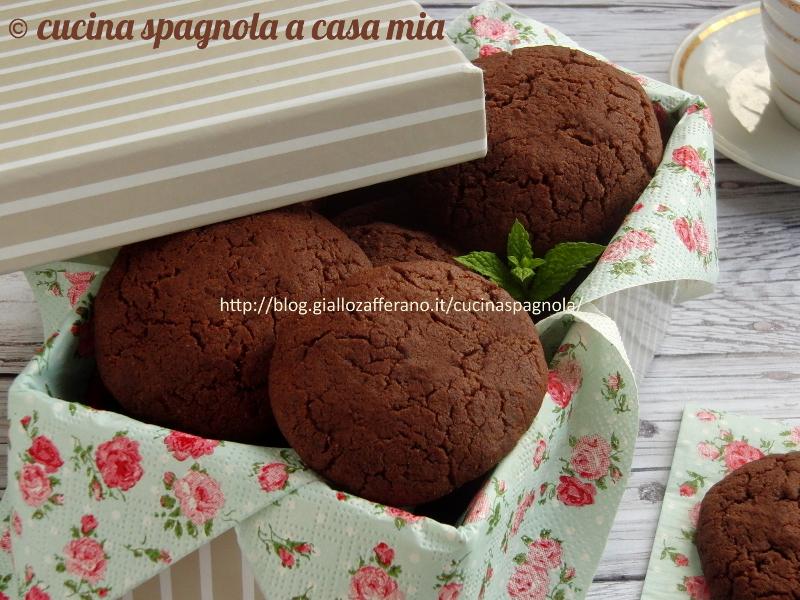 Ricette biscotti semplici e morbidi ricette italiane for Ricette italiane dolci