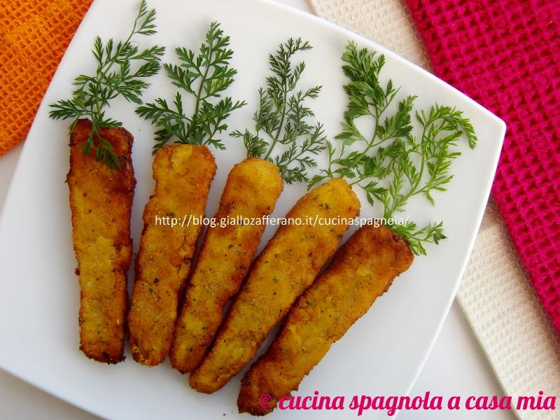 Estremamente Ricette Finger Food per buffet e aperitivi VF24