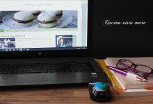 Cosa vuol dire essere una food blogger
