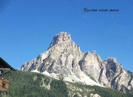 Le mie vacanze in Trentino Alto Adige