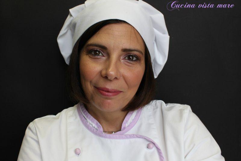Chi prepara le ricette di Cucina vista mare