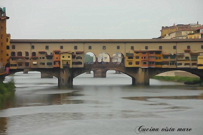 Dove mangiare a Firenze