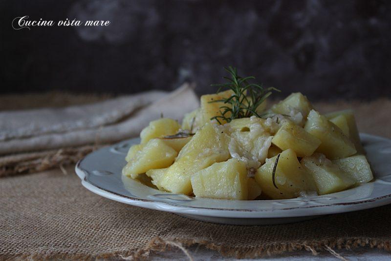 Patate in porchetta