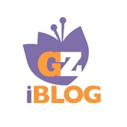 logo i blog_fondo bianco_FB