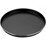 piattocrisp