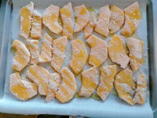 Zucca gratinata al forno 4