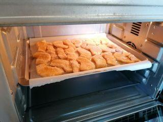 Zucca gratinata al forno 5