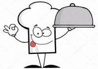 Chef a domicilio, qual'è il prezzo giusto?