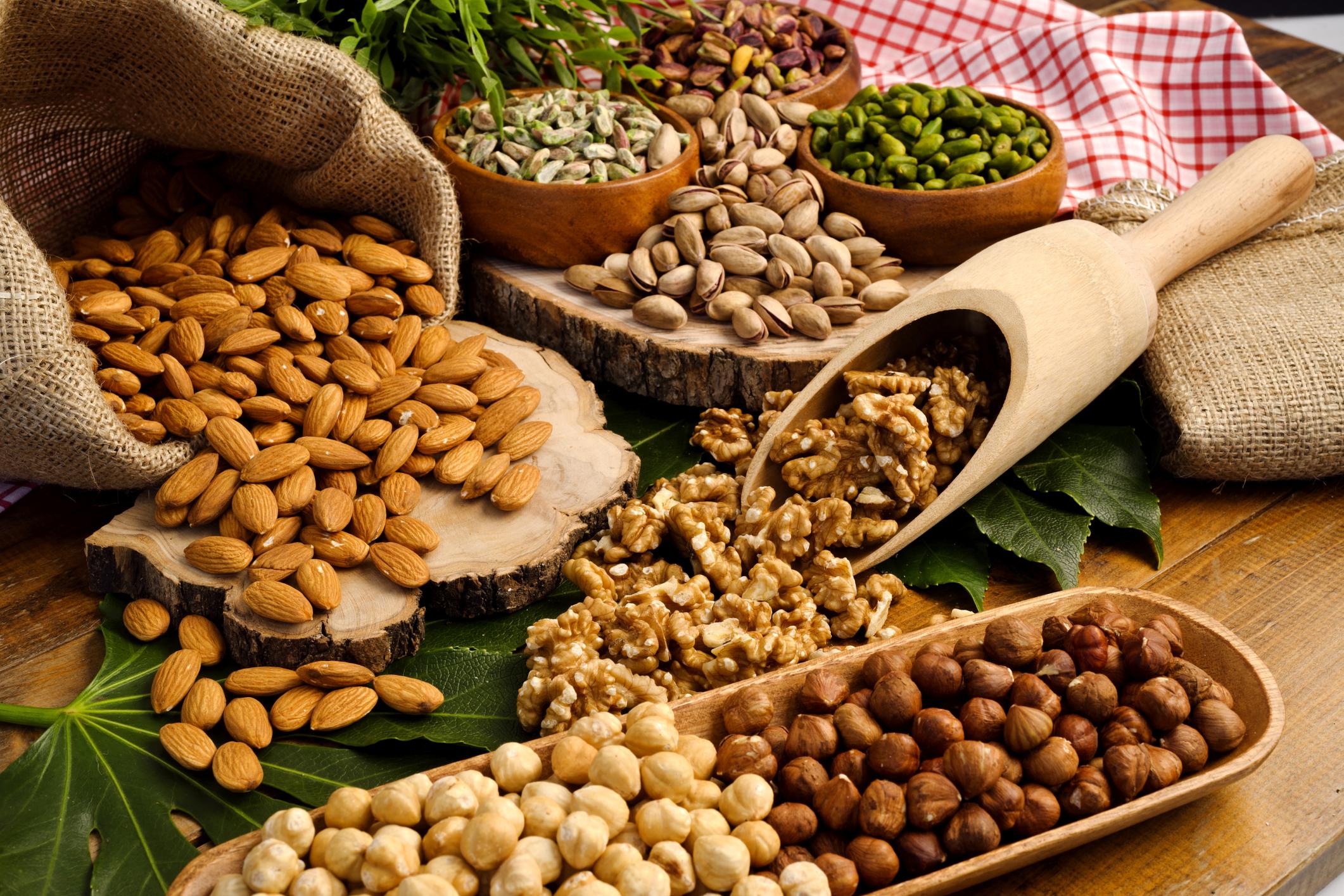 acido urico legumbres recetas caseras para eliminar el acido urico tratamiento de litiasis de acido urico
