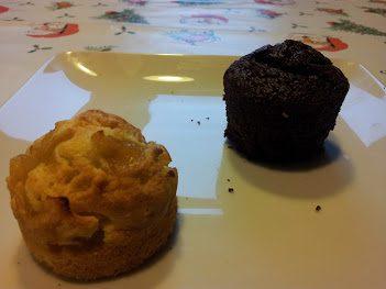 Plum-cake… dolci in regalo!