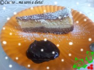 Cheese-cake-e-cioccolato-1024x768