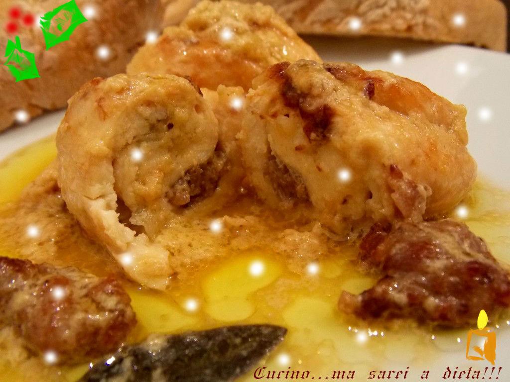 involtini-di-pollo-alla-salsiccia-n