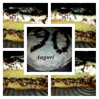 Auguri90