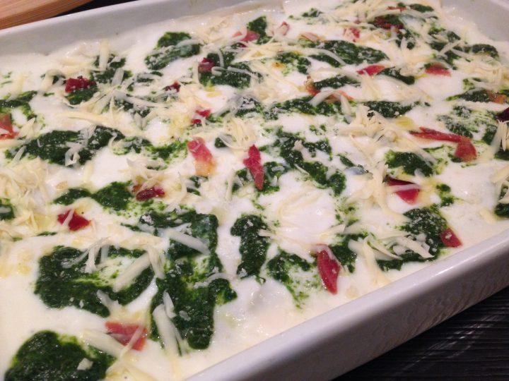 Cheesecake Coppa del Nonno un dolce sensazionale, senza cottura, facile da fare e perfetto per chi deve preparare portate in anticipo.
