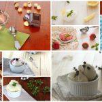 10 Ricette Gelato fatto in casa