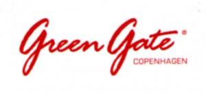 Greengate_logo