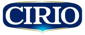 Logo CIRIO