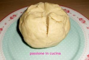 lievito madre blog.giallozafferano.it/cuinalory