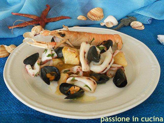 pesce passioneincucina.giallozafferano.it