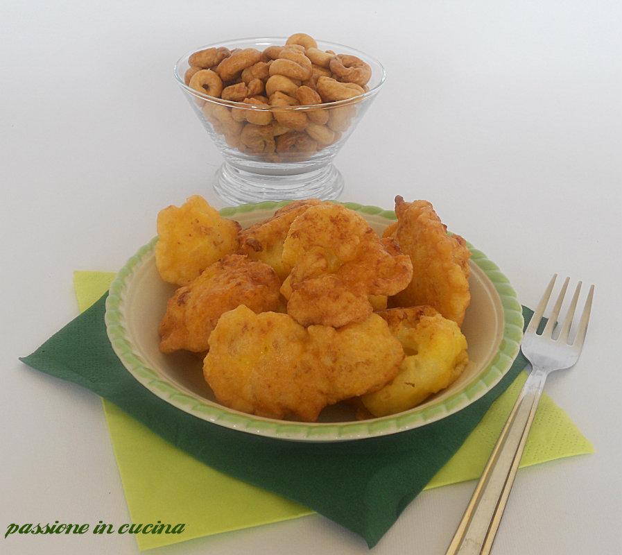 cavolfiore fritto passioneincucina.giallozafferano.it