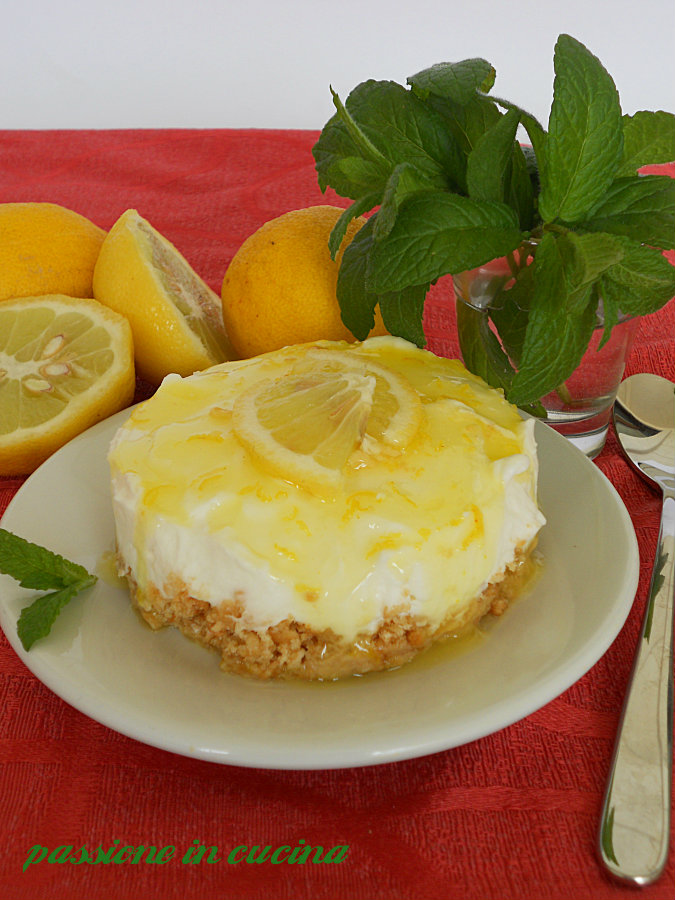 torta fredda passioneincucina.giallozafferano.it