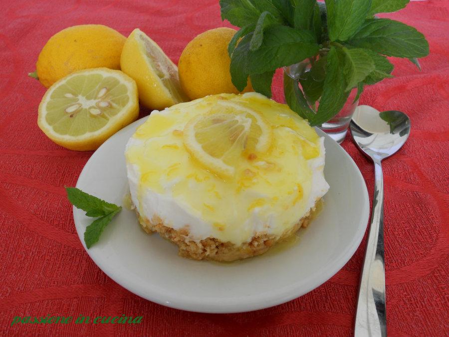 torta fredda al limone pasioneincucina.giallozafferano.it