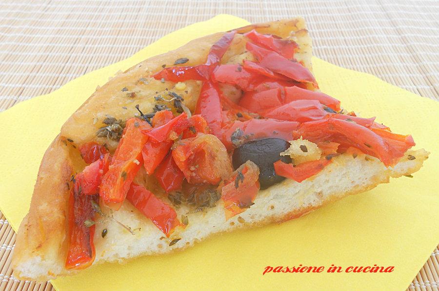 focaccia rovesciata blog.giallozafferano.it/cuinalory