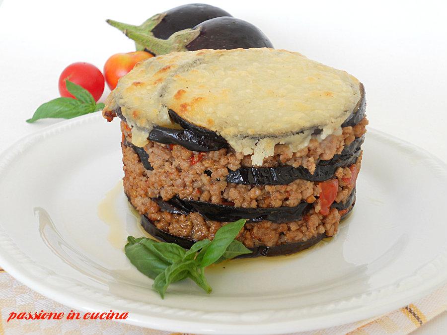 moussaka blog.giallozafferano.it/cuinalory
