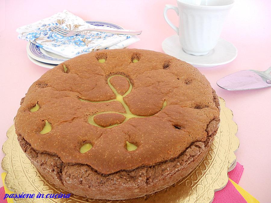 torta farcita blog.giallozafferano.it/cuinalory