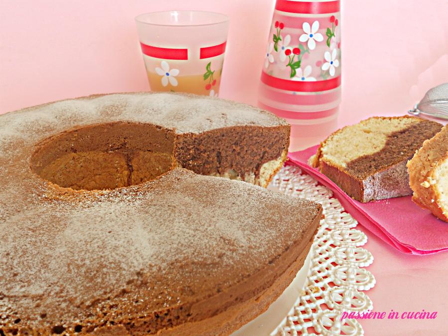 ciambella al bicchiere, ricetta dolce con bicchiere, dolci al bicchiere, ricette dolci facili, ricette dolci per bambini