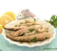 sgombro al limone blog.giallozafferano.it/cuinalory