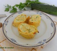 crepes con zucchine passioneincucina.giallozafferano.it