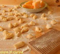 gnocchi passioneincucina.giallozafferano.it