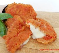 pomodori in carrozza-ricette vegetariane, ricette economiche blog.giallozafferano.it/cuinalory