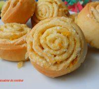 arancini marchigiani ricette dolci di carnevale, ricette per carnevale, dolci per carnevale