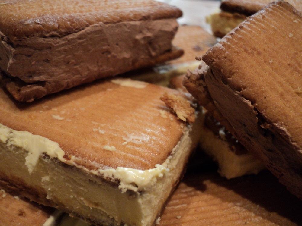 biscogelato