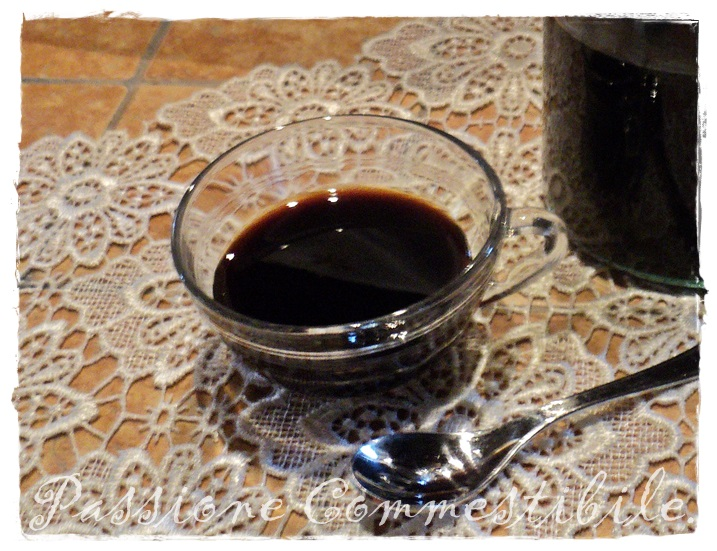 caffè corretto1