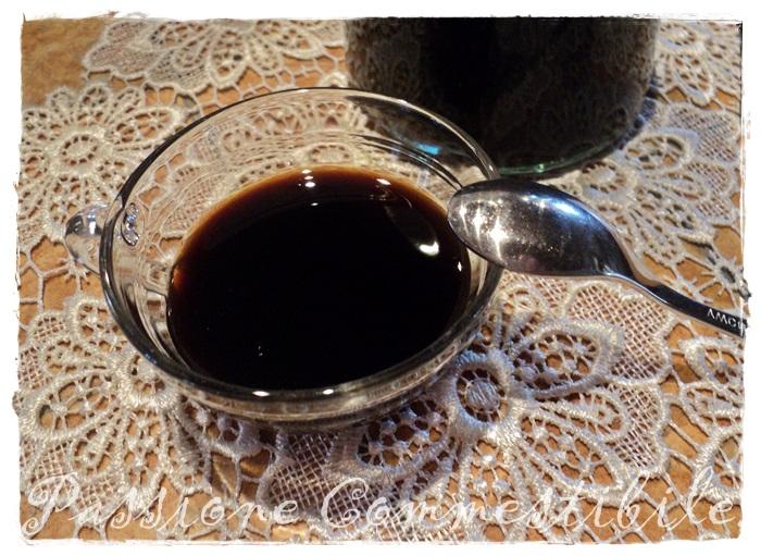 caffè corretto2