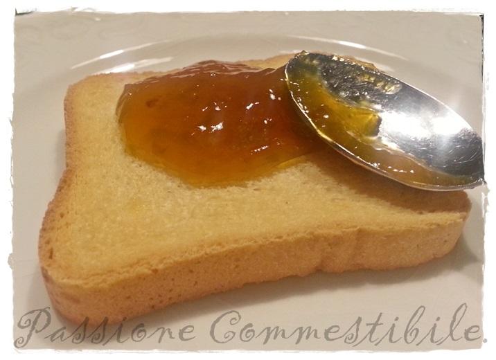 marmellata di prugne gialle1