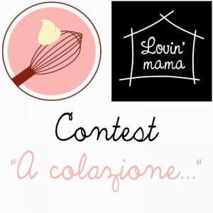 contest Lovin'mama